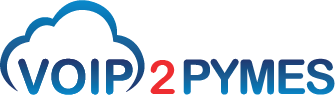 Voip2pymes